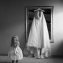 130x130 sq 1485372436379 sebastian wedding 0037
