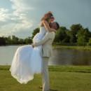 130x130 sq 1485372487389 smith wedding 0357