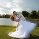 130x130 sq 1485372495765 smith wedding 0360