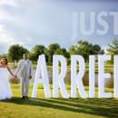 130x130 sq 1485372503561 smith wedding 0364