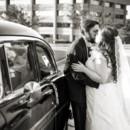 130x130 sq 1485372537863 nalley wedding 0715