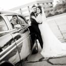 130x130 sq 1485372538119 nalley wedding 0716