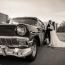130x130 sq 1485372546431 nalley wedding 0717
