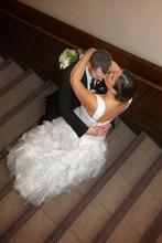 220x220 1414081364481 ross wedding 0374