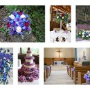130x130 sq 1290130396359 blueorchidwedding