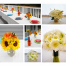 130x130 sq 1373124324958 small wedding