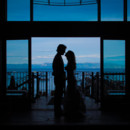 130x130 sq 1425603340800 1 west shore lake tahoe wedding