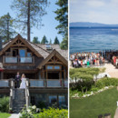 130x130 sq 1425603348634 2 west shore lake tahoe wedding