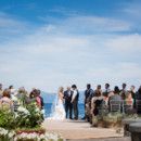 130x130 sq 1425603357328 3 west shore lake tahoe wedding