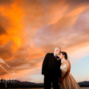 130x130 sq 1425603475076 22 edgewood lake tahoe wedding