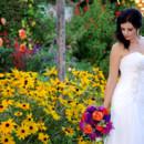 130x130 sq 1479931525608 wedding pic flowers