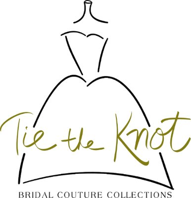 Tie the Knot Bridal Couture Collections