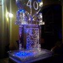 130x130 sq 1293640825020 icescultpture