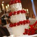 130x130 sq 1267143033957 wedding2
