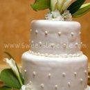130x130 sq 1267143054660 wedding4