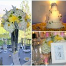 130x130 sq 1374099147400 may 26 truong wedding