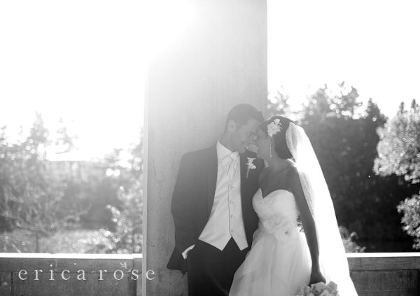 photo 5 of Erica Rose Photography