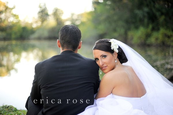 photo 7 of Erica Rose Photography
