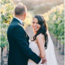 130x130 sq 1483854681719 san francisco wedding photographer0063