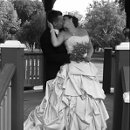 130x130 sq 1289766778688 weddingkiss