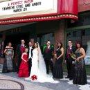 130x130_sq_1267202007019-weddingambereric