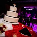 130x130 sq 1267202149348 weddingwolding3
