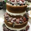 130x130 sq 1432063513439 naked cake