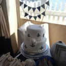 130x130 sq 1432063545598 nautical wed 1