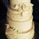 130x130 sq 1432063556844 vinatge wed cake
