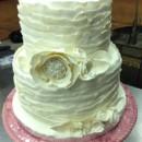130x130 sq 1432063566892 wed cake 1