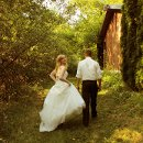 130x130 sq 1351698621881 caitlinweddingsepia2