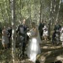 130x130 sq 1387494414236 nicholson alder tree
