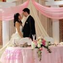 130x130 sq 1392613428366 pink ma