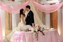 220x220 1392613428366 pink ma