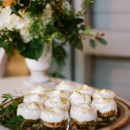 130x130 sq 1417284729447 belle meade styled shoot all photos 0072