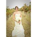 130x130_sq_1323465001068-wedding1