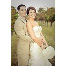 130x130_sq_1323465003974-wedding2