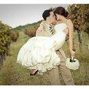 130x130_sq_1323465005443-wedding4