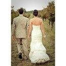 130x130_sq_1323465007865-wedding5