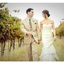 130x130_sq_1323465009552-wedding6