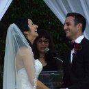 130x130_sq_1323465233708-ceremony