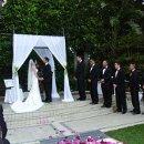 130x130_sq_1323465235740-ceremony2