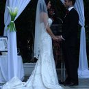 130x130_sq_1323465236943-ceremony3