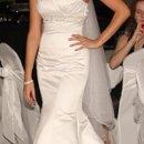 130x130_sq_1323465342552-bride