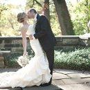 130x130_sq_1323468642536-wedding490