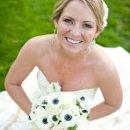 130x130_sq_1323468671349-wedding557