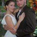130x130_sq_1323470710083-wedding