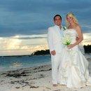130x130_sq_1323821088406-wedding