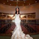 130x130_sq_1341261041547-bridal1