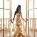 130x130 sq 1341261044161 bridal2